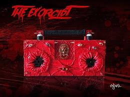 The Exorcist-驱魔人