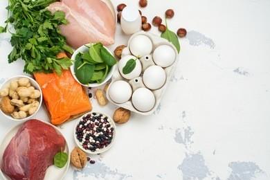 如何科学补充蛋白质?什么牌子的蛋白粉好