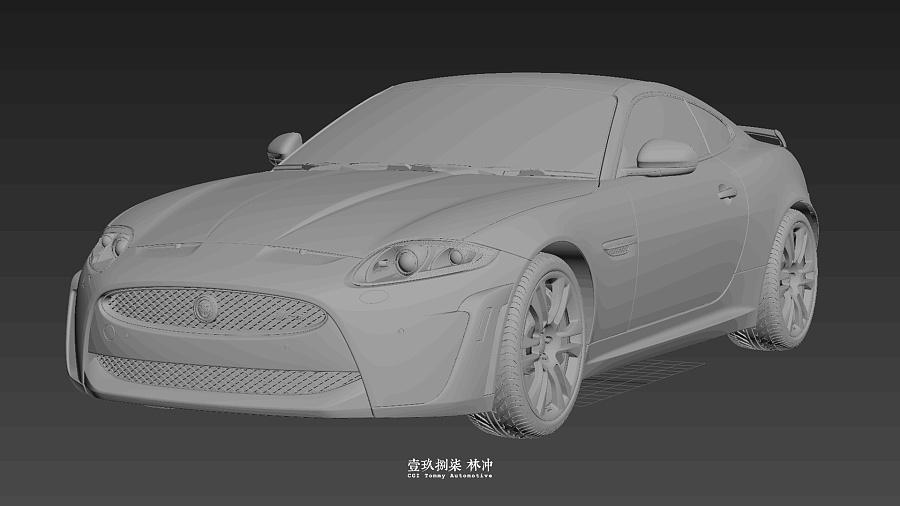 查看《「林冲的私家车展」》原图,原图尺寸:1920x1080