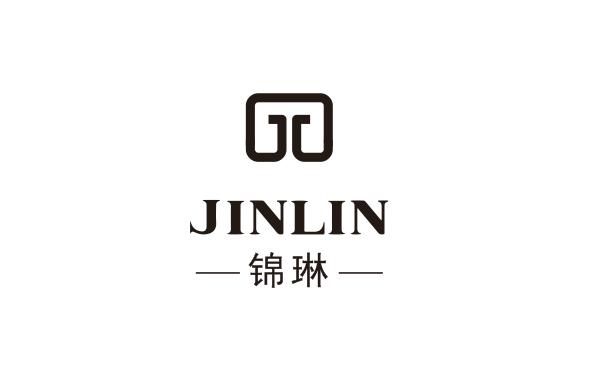 一个女装品牌logo设计     图片