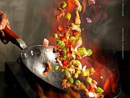 美食摄影 | 遇见小面 | THE EAT FOODIE
