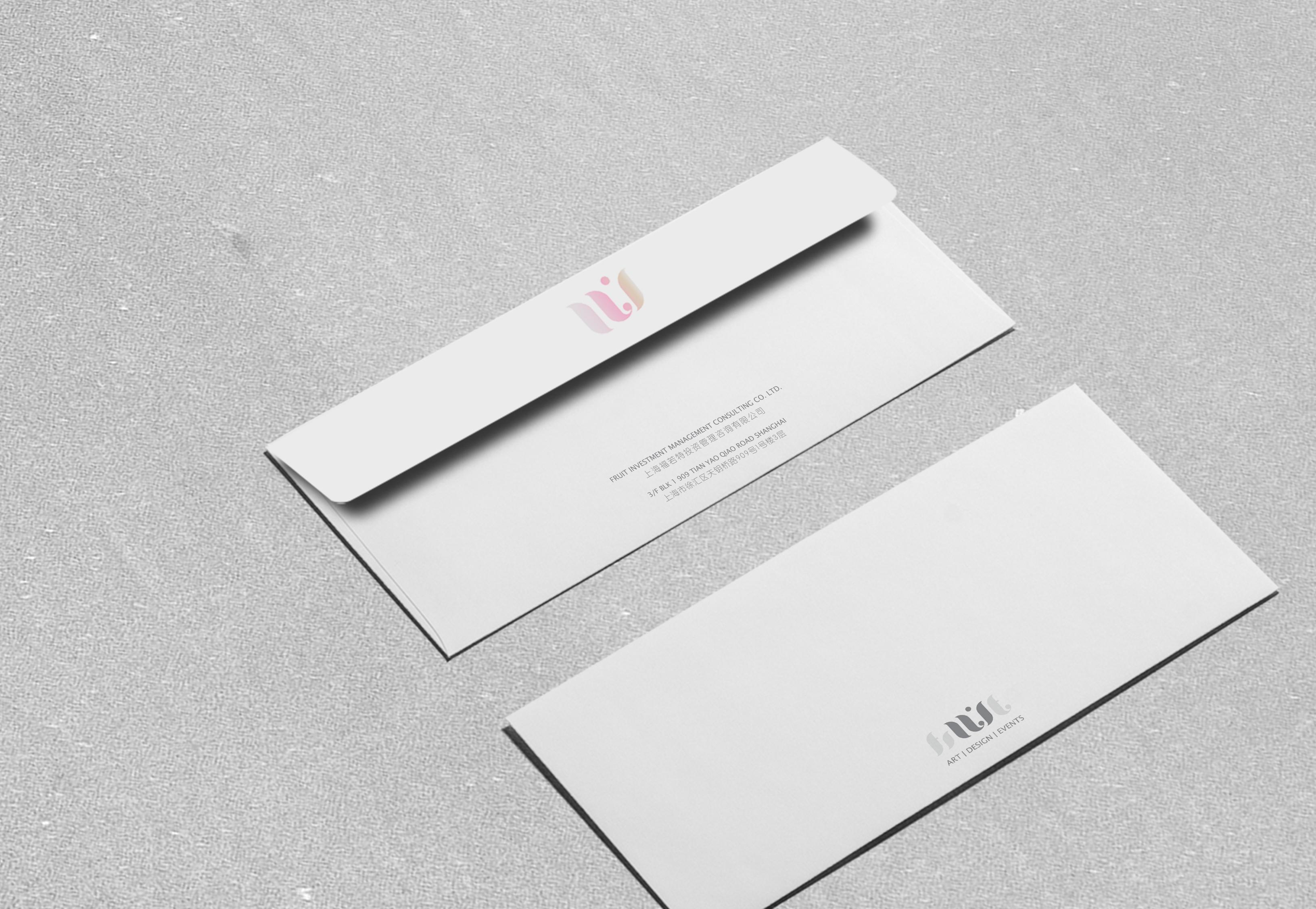 查看《UI Branding Design》原图,原图尺寸:3262x2253
