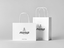 manup男士品牌