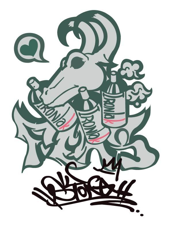查看《SHEEP小LOGO一枚》原图,原图尺寸:591x836