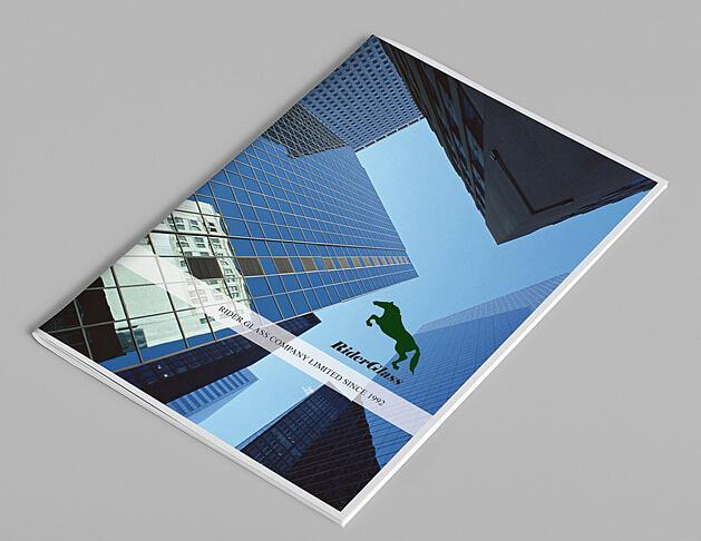很多时候在找v时候做画册设计的客户阿迪达斯鞋子海报设计图片