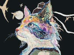 吾辈是猫06