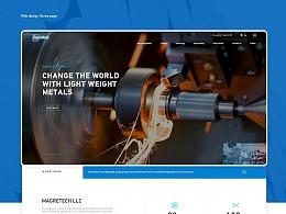 MagRetech LLC