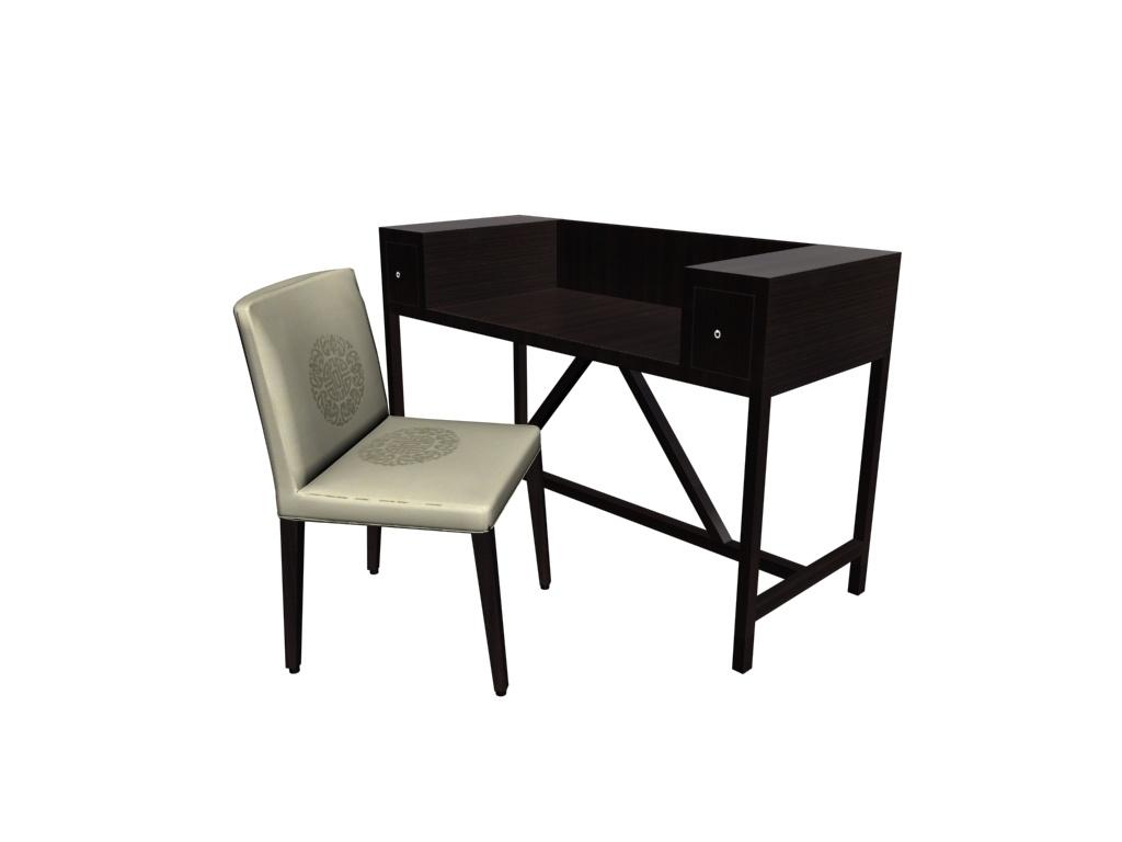室内设计》》椅子,浴缸等