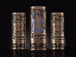潘虎X黑狮啤酒 | 非极致,不生活。