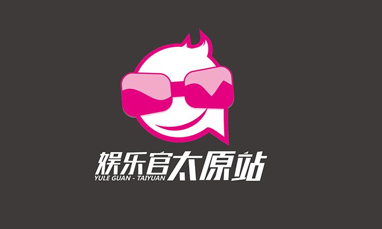 娱乐logo设计 娱乐logo设计分享展示