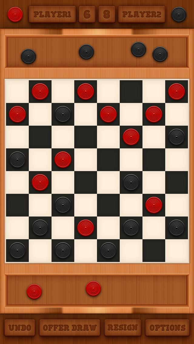 下跳棋 图片