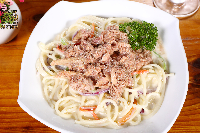 广州私房菜品拍摄菜谱鸡胸食品上门服务拍摄专业肉怎样煮图片