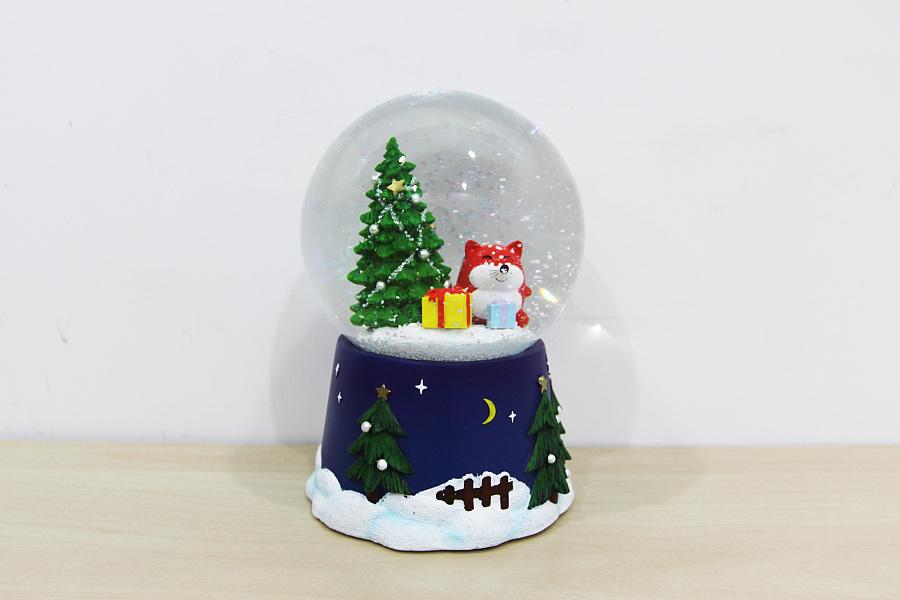 查看《搜狐圣诞水晶球》原图,原图尺寸:1920x1280