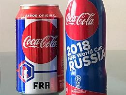 全世界只有一个FIFA,全世界也只有一个Coco