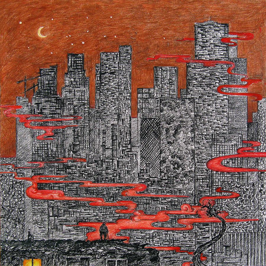 查看《2011年《飘摇·日与夜》》原图,原图尺寸:2298x2295