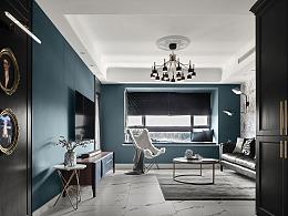 《Gentle Life》——实用与颜值并存的时髦空间