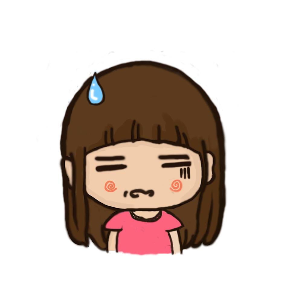 全天候--大全|头像|表情表情|Maymmm-原创小男孩萌网络动漫表情图片可爱图片