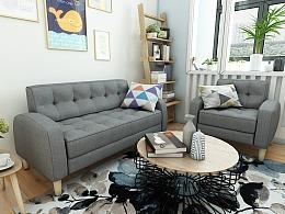 一些家具图