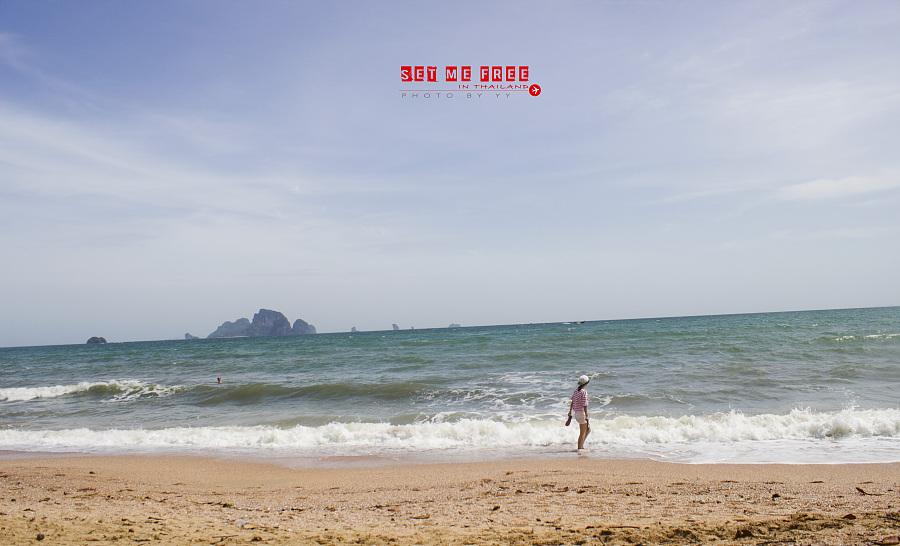 查看《set me free—泰国随拍》原图,原图尺寸:5184x3144