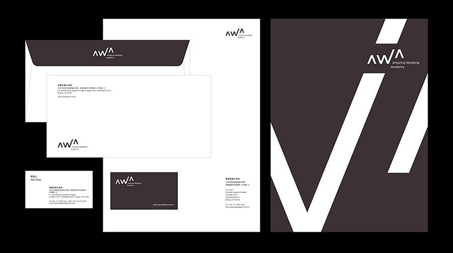 查看《之间设计-美薇亭婚礼学院VI》原图,原图尺寸:1020x570