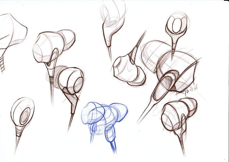 简笔画 设计 矢量 矢量图 手绘 素材 线稿 900_636