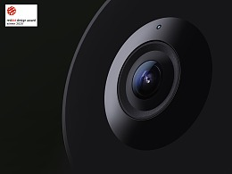 WL2 智能摄像头