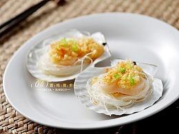 《香港财记辣蟹》哈尔滨雷鸣摄影 美食 环境 商业摄影