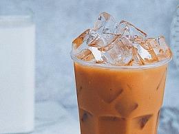 MORETEA·多茶 新品