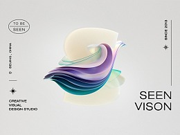 SeenVision 品牌全新升级