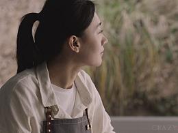 铜师傅铜雕画视频:故园有声