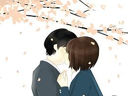 日剧  老师 我可以喜欢你吗?