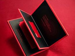 现代信用卡(Hyundai Card)包装2018世界杯投注开户更新项目