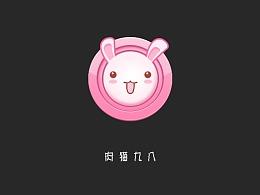 Rabbit 图标