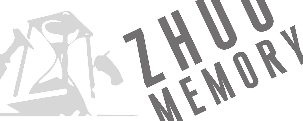 琢美传媒logo设计/极简/时光/标志|婚礼|平面|王宁复古设计火锅店图片