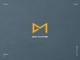 Mooc platform