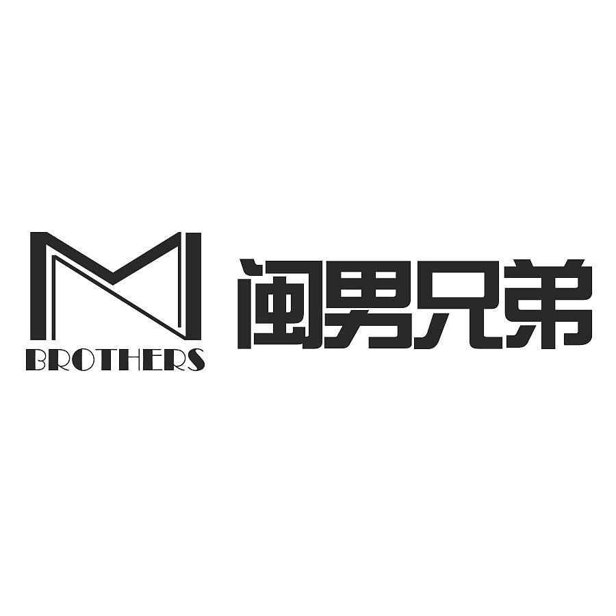 logo头像图片
