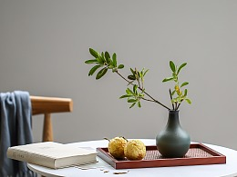 花器 茶道配件