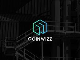 GOINWIZZ-vi