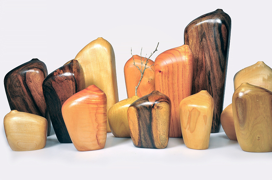 查看《实木细口花器》原图,原图尺寸:2144x1424