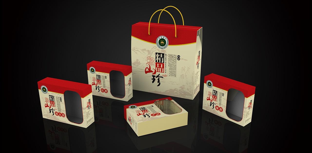 白酒 包装 包装设计 酒 设计 1280_629图片