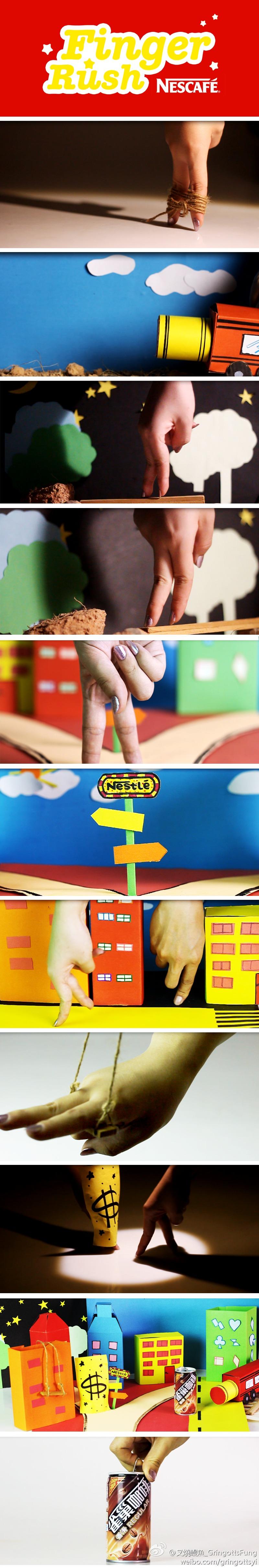 路,<br> 犹豫不决,两边都是路,<br> 但我偏要走自己的路!<br> <br