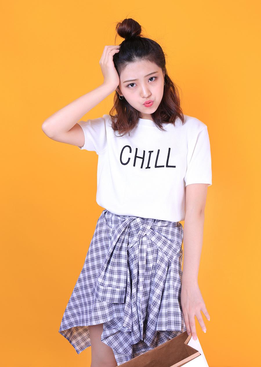 可爱风女装|时尚|摄影|VMOO - 原创设计作品 - 站酷 (ZCOOL)
