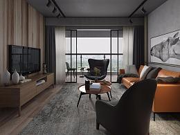 家装空间设计