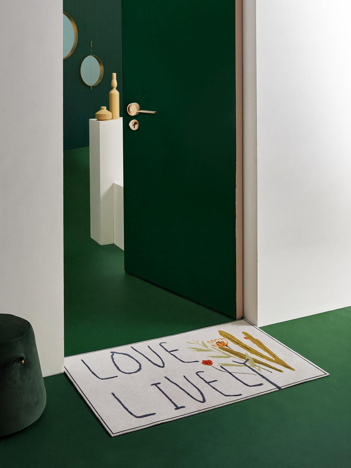 ��i*y��ZI�c_门垫艺术空间拍摄|摄影|产品|changleiy - 原创作品