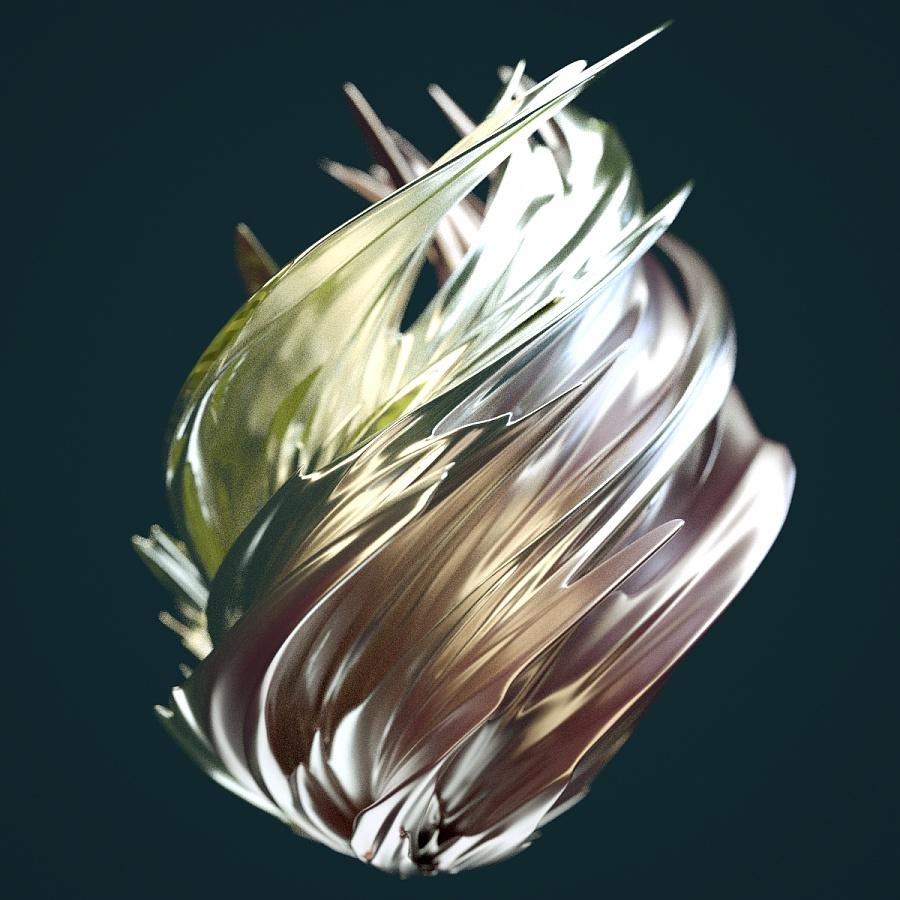 查看《颜虫》原图,原图尺寸:1200x1200