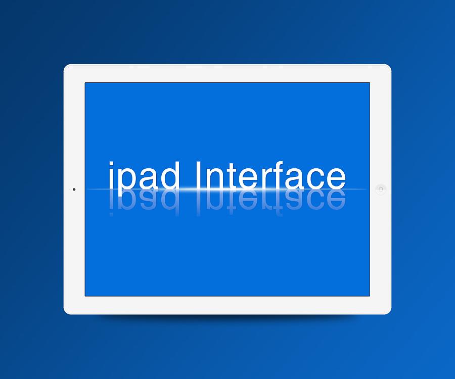 查看《ipad界面》原图,原图尺寸:2400x2000