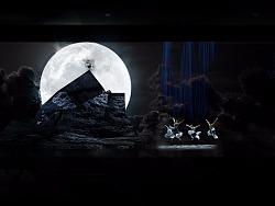 2016国际山地旅游暨户外运动大会媒体之夜