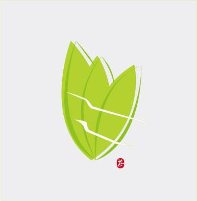 logo logo 标志 设计 矢量 矢量图 素材 图标 386_394图片