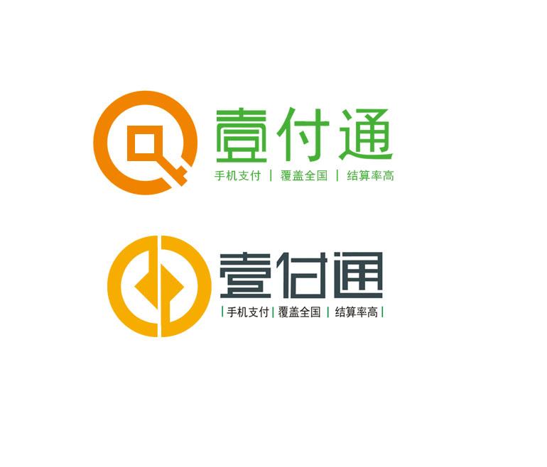 logo logo 标志 设计 图标 770_658图片