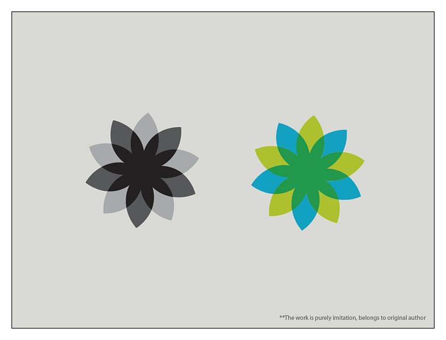 查看《AI花朵一枚》原图,原图尺寸:1082x826